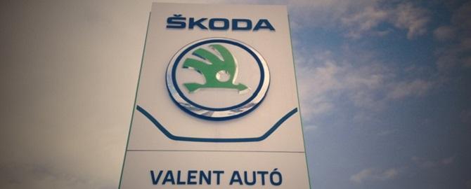 új autók értékesítése SEAT, Skoda, márkaszerviz Audi, VW, Skoda, SEAT, Weltauto